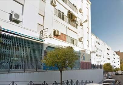 Local comercial en calle Comercial, C/ Elena Montagut nº15, Pl Bj - Huelva