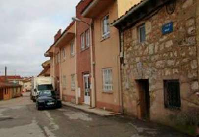 House in calle de Abajo