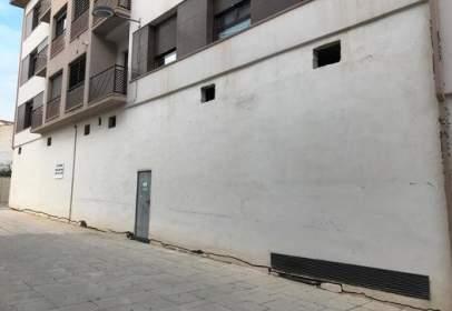 Local comercial en Avenida Ruben Dario