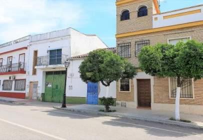 Piso en Avenida de Andalucía, cerca de Calle del Doctor Porras
