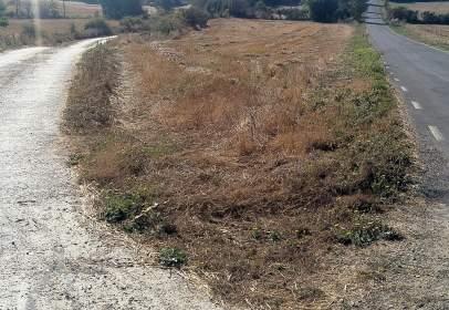 Terreno en Merindad de Montija