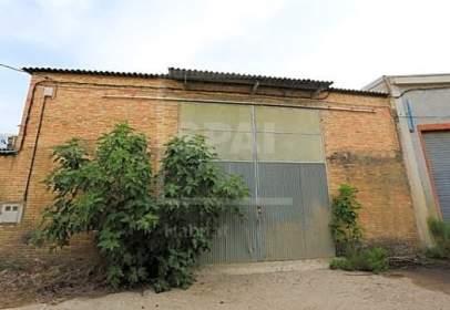 Casa adosada en calle Boades