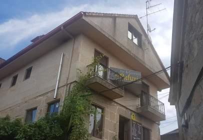 Casa adosada en Mondariz