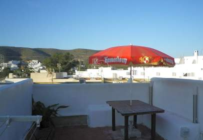 Duplex in Almeria