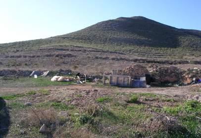 Finca rústica en Níjar, Albaicoques