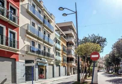 Piso en calle C/ Calvo Sotelo