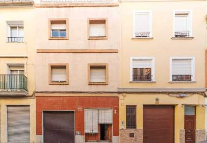 Casa en calle Zona Céntrica