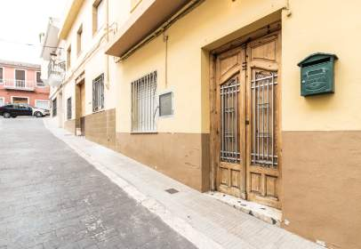 Casa a calle Migueletes