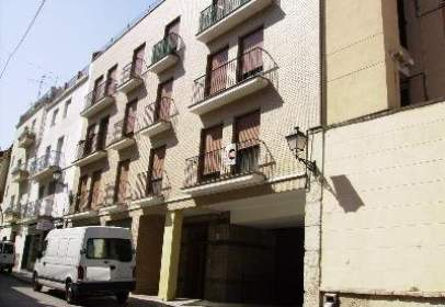Garatge a calle C/ Arqueólogo nº36