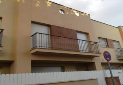 Casa en calle Cr Valls