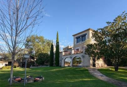 Casa en calle Veinat de Viella
