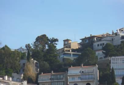Casa en calle Victor Catala, nº 21