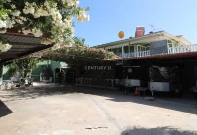 Xalet a calle calle Avellano 24