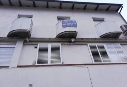 Casa adosada en calle Amer