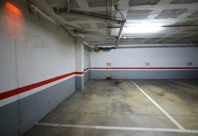 Garaje en Carrer d'Ignasi Iglesias
