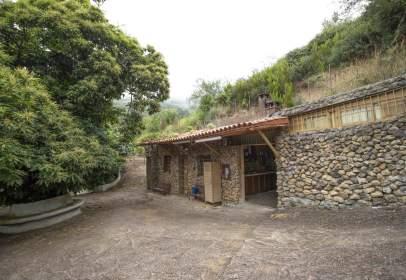 Casa en calle La Canaria de Arriba
