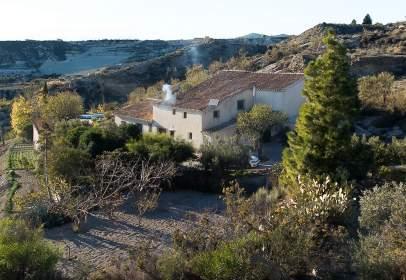 Chalet in Camino Camino del Olivar
