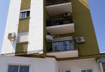 Piso en calle calle Teruel