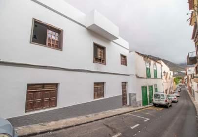 Casa en calle Eutropio Rodriguez de La Sierra