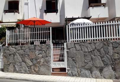 House in calle Gran Canaria