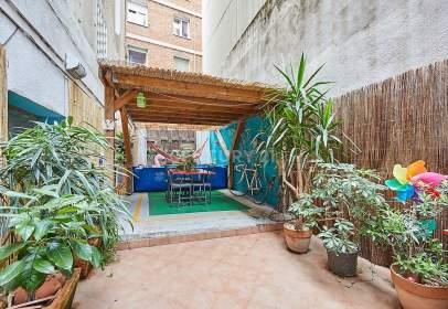 Duplex in Carrer de Santa Madrona