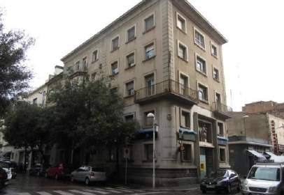 Oficina en calle Sant Rafael, nº 30