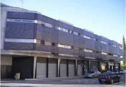 Local comercial en calle de La Verge del Claustre, nº 59-63