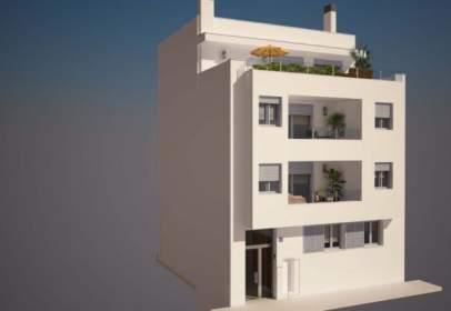 Apartament a Son Oliva