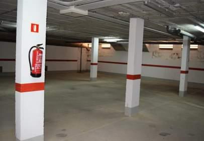 Garaje en Colònia de Sant Pere