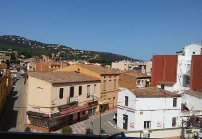 Apartamento en Santa Cristina d'Aro
