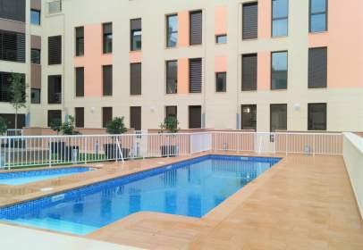 Apartamento en Pere Garau