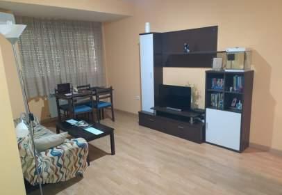 Apartament a Sur