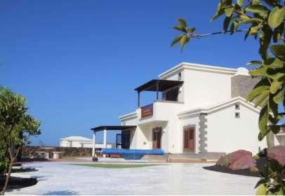 House in Playa Blanca (Yaiza)