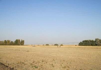 Rural Property in Rasueros