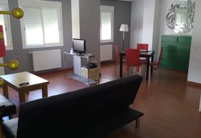 Apartment in Sur