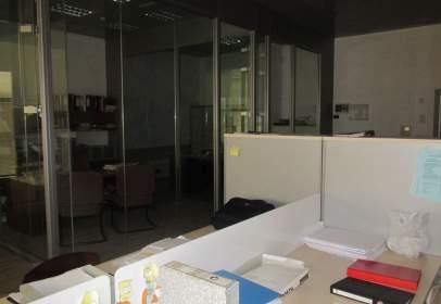 Oficina en Erandio