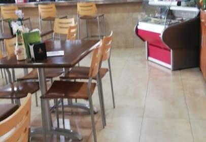 Local comercial en Mutxamel