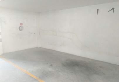 Garaje en Playa Granada