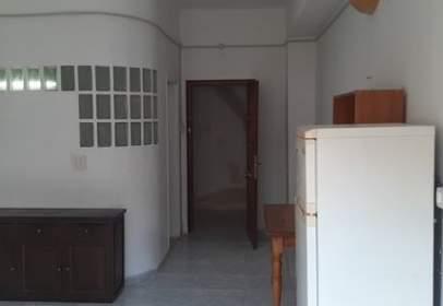 Studio in Ifara-Residencial Anaga