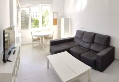 Apartment in Centro-Casco Antiguo