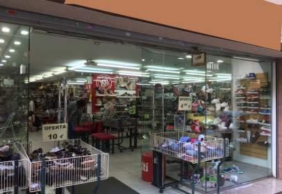 Local comercial en Centre-Can Mariner