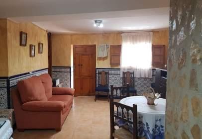 Casa en Gaibiel