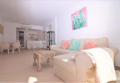 Apartamento en Colònia de Sant Pere