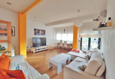 Flat in Colonia