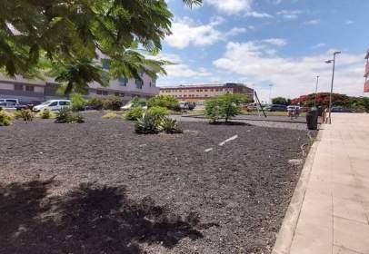 Dúplex en El Charco-Las Salinas-Puerto Lajas