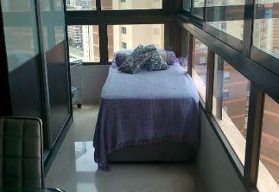 Apartamento en Poble de Llevant