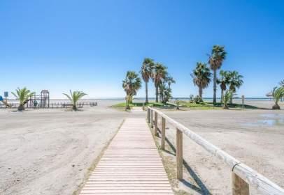 Apartament a Playa Granada