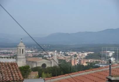 Piso en Sant Daniel-Vila-Roja