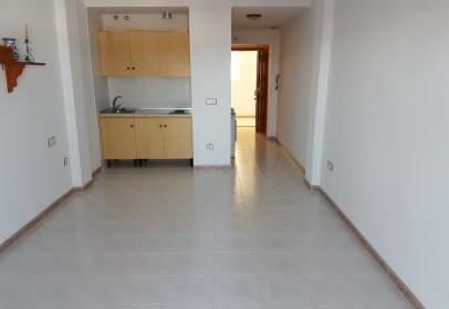 Studio in Lújar