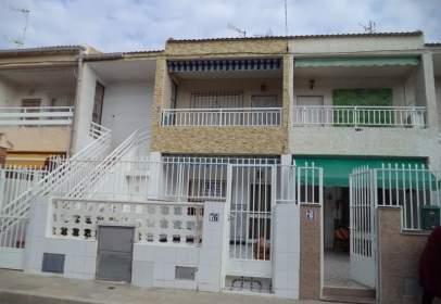 Apartamento en Lo Pagán